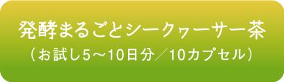 発酵まるごとシークヮーサー茶(お試し5~10日分/10カプセル)