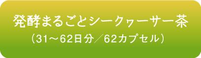 発酵まるごとシークヮーサー茶(31~62日分/62カプセル)